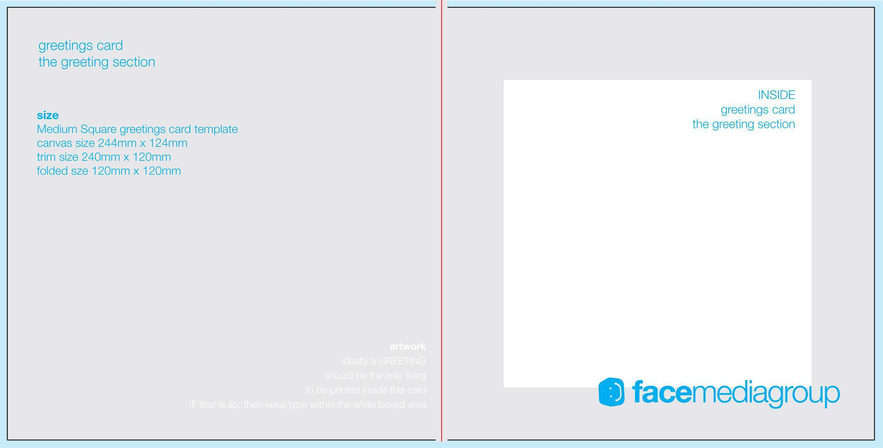 73 How To Create Birthday Card Template With Name for Ms Word for Birthday Card Template With Name