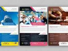 73 How To Create Company Flyers Templates for Ms Word by Company Flyers Templates