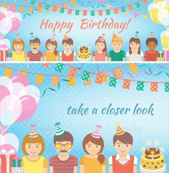 73 Online 100Th Birthday Card Template Formating with 100Th Birthday Card Template
