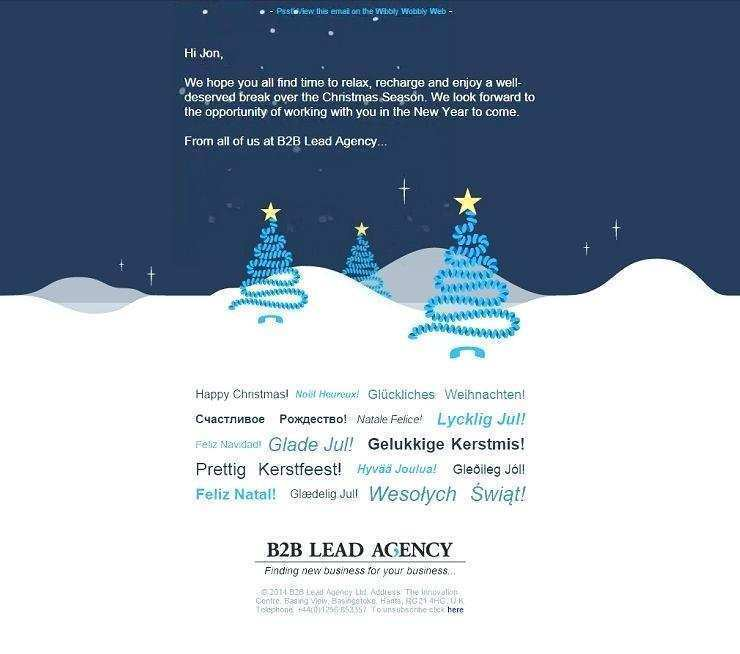 73 Online Christmas Card Templates For Email PSD File by Christmas Card Templates For Email