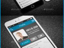 73 Online Iphone Business Card Template Free Download in Word with Iphone Business Card Template Free Download