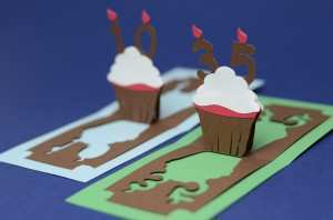 73 Printable Birthday Card Pop Up Template Free Layouts with Birthday Card Pop Up Template Free