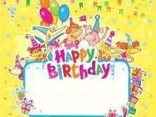 73 Printable Birthday Card Template Word Mac Templates for Birthday Card Template Word Mac