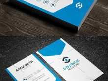 73 Report Business Card Templates Pinterest For Free by Business Card Templates Pinterest