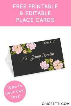 73 Report Mothers Card Templates Xbox Maker by Mothers Card Templates Xbox