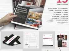 73 The Best Hotel Flyer Templates Free Download With Stunning Design for Hotel Flyer Templates Free Download