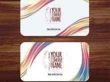 73 Visiting Adobe Illustrator Business Card Template Download Now by Adobe Illustrator Business Card Template Download