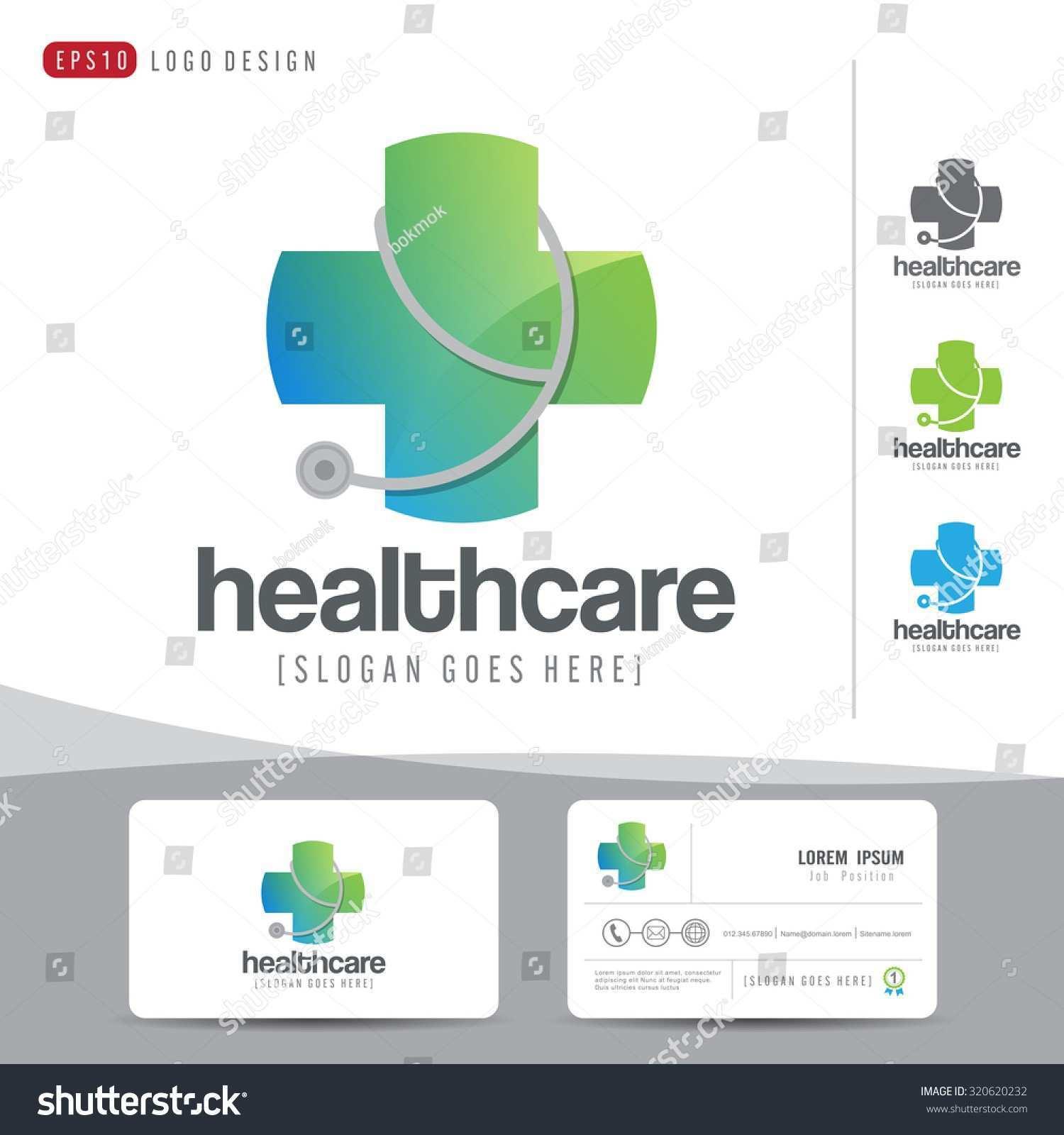 74 Best Blank Business Card Template Word 2007 PSD File for Blank Business Card Template Word 2007
