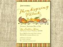 74 Best Free Thanksgiving Flyer Template Microsoft in Word for Free Thanksgiving Flyer Template Microsoft