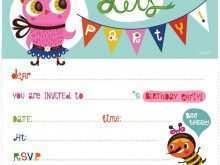 74 Blank Free Birthday Card Template Cricut in Photoshop for Free Birthday Card Template Cricut