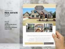 74 Create Real Estate Flyer Templates Download for Real Estate Flyer Templates