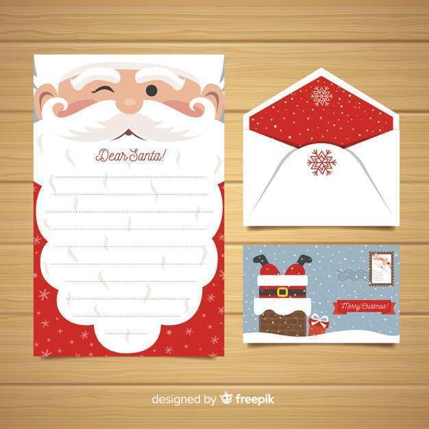 74 Creative Christmas Card Envelopes Templates in Word by Christmas Card Envelopes Templates