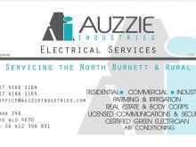 74 Customize Business Card Template Electrician for Ms Word with Business Card Template Electrician