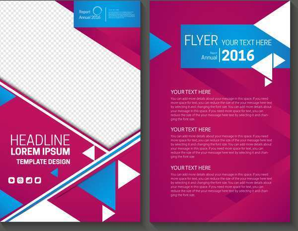 74 Customize Our Free Background Flyer Templates Free Now with Background Flyer Templates Free