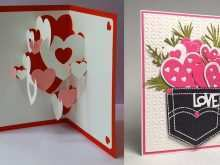 74 Free Printable Birthday Card Maker For Lover Templates with Birthday Card Maker For Lover