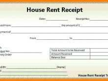 74 Free Printable Blank Rent Invoice Template in Photoshop for Blank Rent Invoice Template