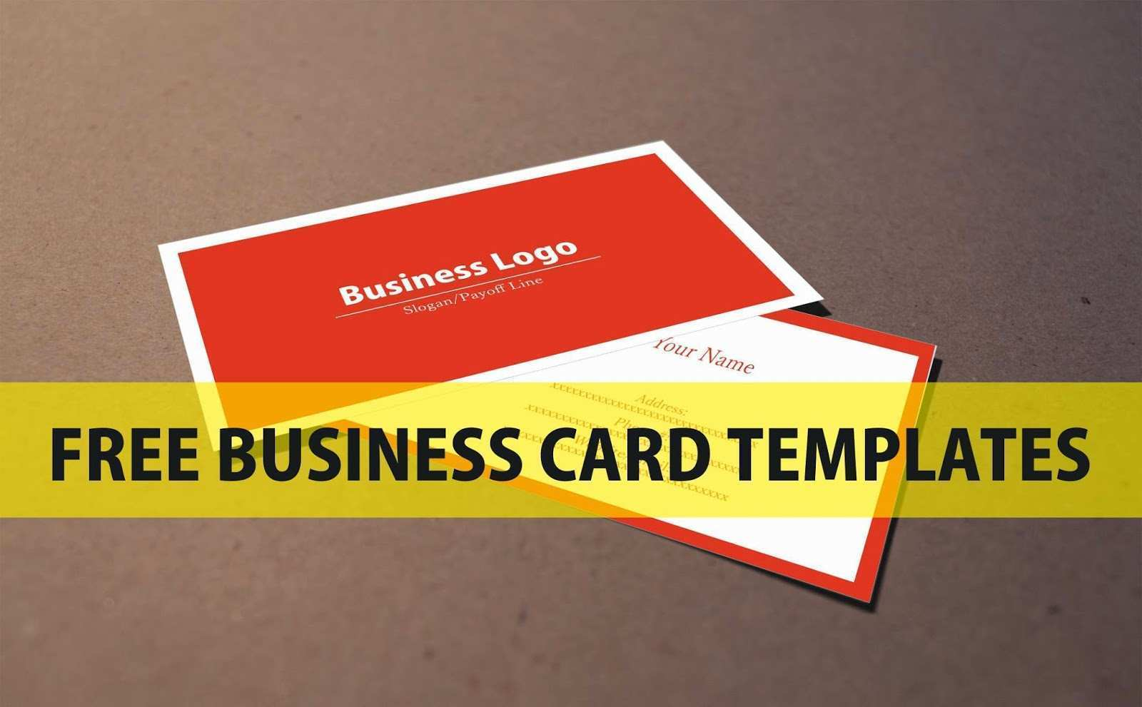 74 Free Printable Business Card Design In Corel Draw Online Photo with Business Card Design In Corel Draw Online