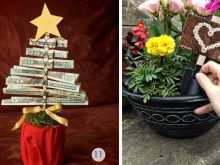 74 How To Create Christmas Card Basket Template Photo by Christmas Card Basket Template