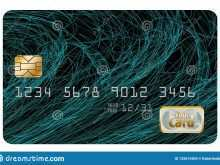 74 How To Create Design Your Own Credit Card Template in Photoshop with Design Your Own Credit Card Template