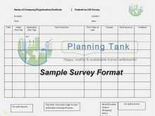 74 Online Blank Tax Invoice Template Australia With Stunning Design for Blank Tax Invoice Template Australia