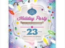 74 Online Free Birthday Flyer Template Word Now for Free Birthday Flyer Template Word