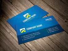 74 Printable Business Card Templates With Photo Download by Business Card Templates With Photo