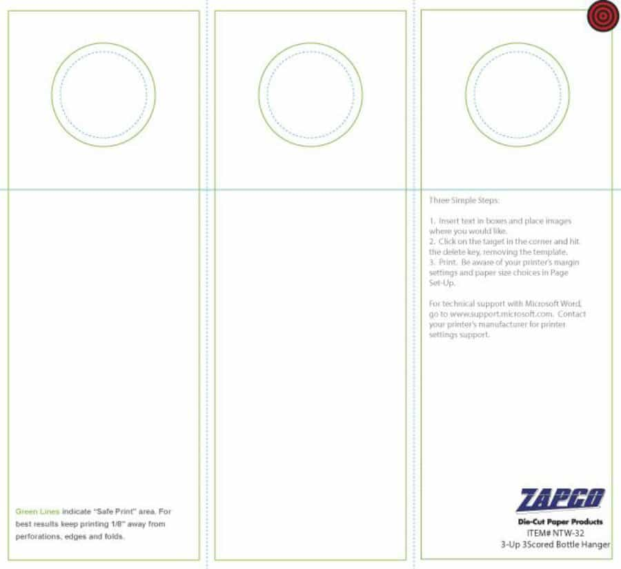 74 Report Small Tent Card Template Word 2010 Layouts for Small Tent Card Template Word 2010
