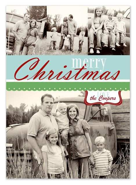74 Standard 4 X 6 Christmas Card Template Now by 4 X 6 Christmas Card Template