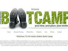 74 The Best Fitness Boot Camp Flyer Template Templates with Fitness Boot Camp Flyer Template