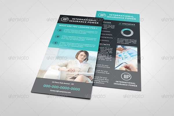 74 Visiting 4X9 Rack Card Template Free Layouts for 4X9 Rack Card Template Free