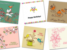 74 Visiting Mother Birthday Card Template Free With Stunning Design by Mother Birthday Card Template Free