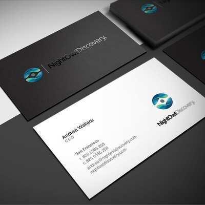 75 99 Design Business Card Template Maker for 99 Design Business Card Template