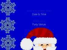 75 Adding Christmas Card Invitations Templates Templates for Christmas Card Invitations Templates