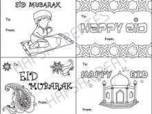 75 Creating Eid Card Templates Nz Now with Eid Card Templates Nz