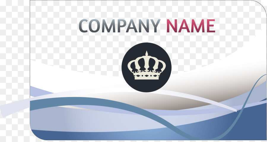 75 Creative Name Card Template Png for Ms Word with Name Card Template Png