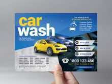 75 Customize Car Flyer Template For Free with Car Flyer Template