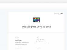 75 Customize Freelance Graphic Design Invoice Template Templates with Freelance Graphic Design Invoice Template