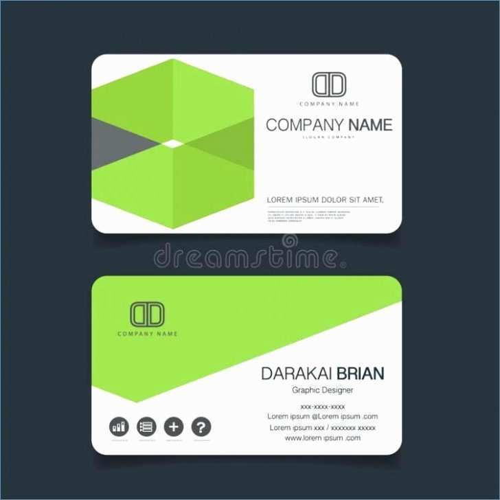 75 Customize Our Free Avery Business Card Template Publisher With Stunning Design for Avery Business Card Template Publisher