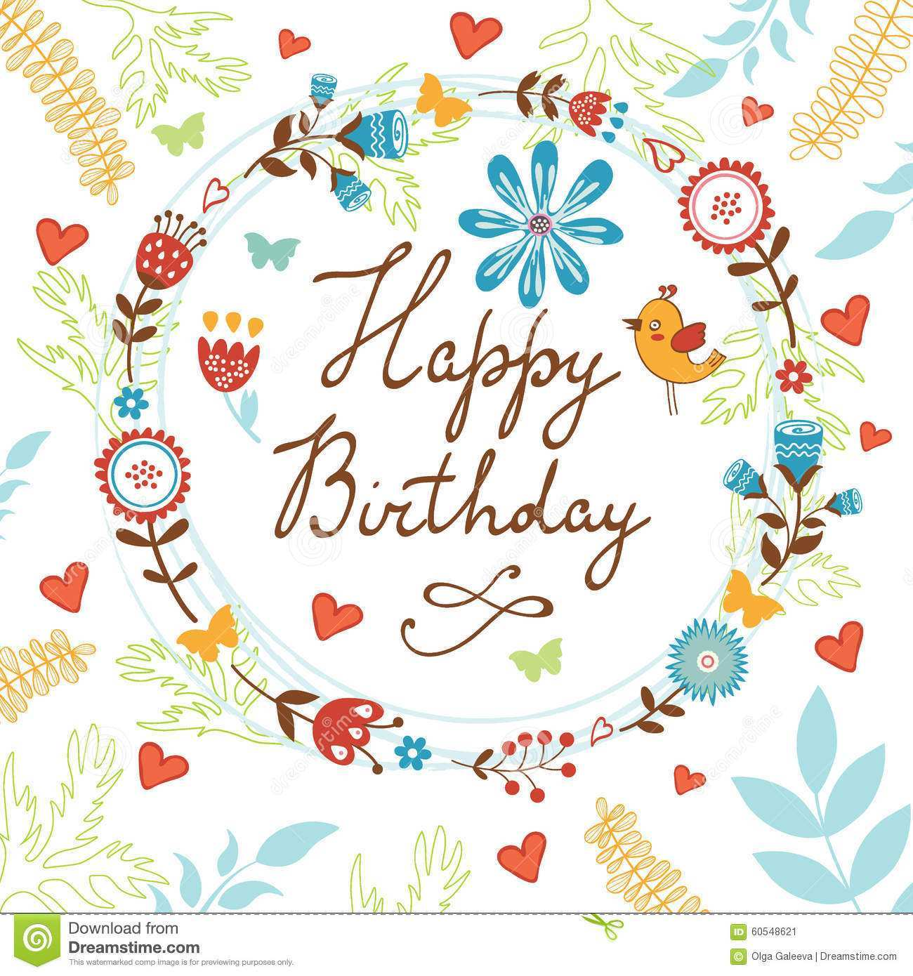 75 Customize Our Free Birthday Card Jpg Format for Birthday Card Jpg Format