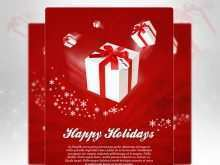 75 Customize Our Free Free Christmas Flyer Templates Download for Free Christmas Flyer Templates
