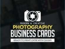 75 Free Business Card Template 10 Per Sheet Photoshop Photo by Business Card Template 10 Per Sheet Photoshop