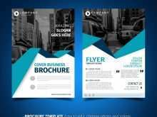 Free Design Templates For Flyers