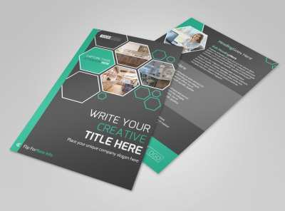 75 Free Kitchen Design Business Card Templates For Free by Kitchen Design Business Card Templates