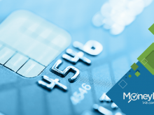 75 Free Printable Make A Credit Card Template for Ms Word with Make A Credit Card Template