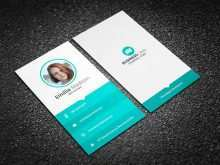 75 How To Create Business Card Templates Nulled in Word for Business Card Templates Nulled