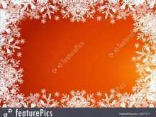 75 Online Christmas Card Background Templates in Word with Christmas Card Background Templates