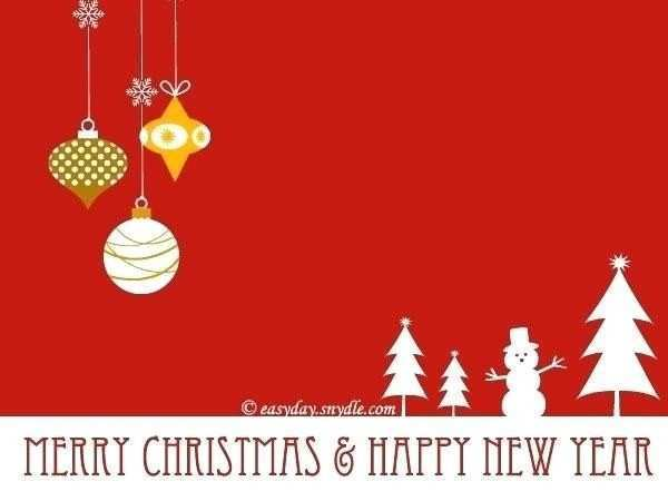 75 Online Christmas Card Template Digital Templates for Christmas Card Template Digital