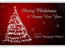 75 Printable Christmas Card Template Inside PSD File for Christmas Card Template Inside
