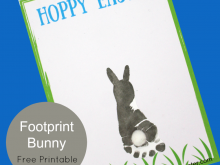 75 Printable Easter Card Craft Templates Now with Easter Card Craft Templates