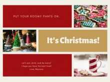75 Visiting 4X6 Christmas Card Template Free Maker by 4X6 Christmas Card Template Free